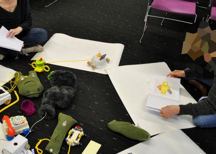 picture 1st workshop copy 2