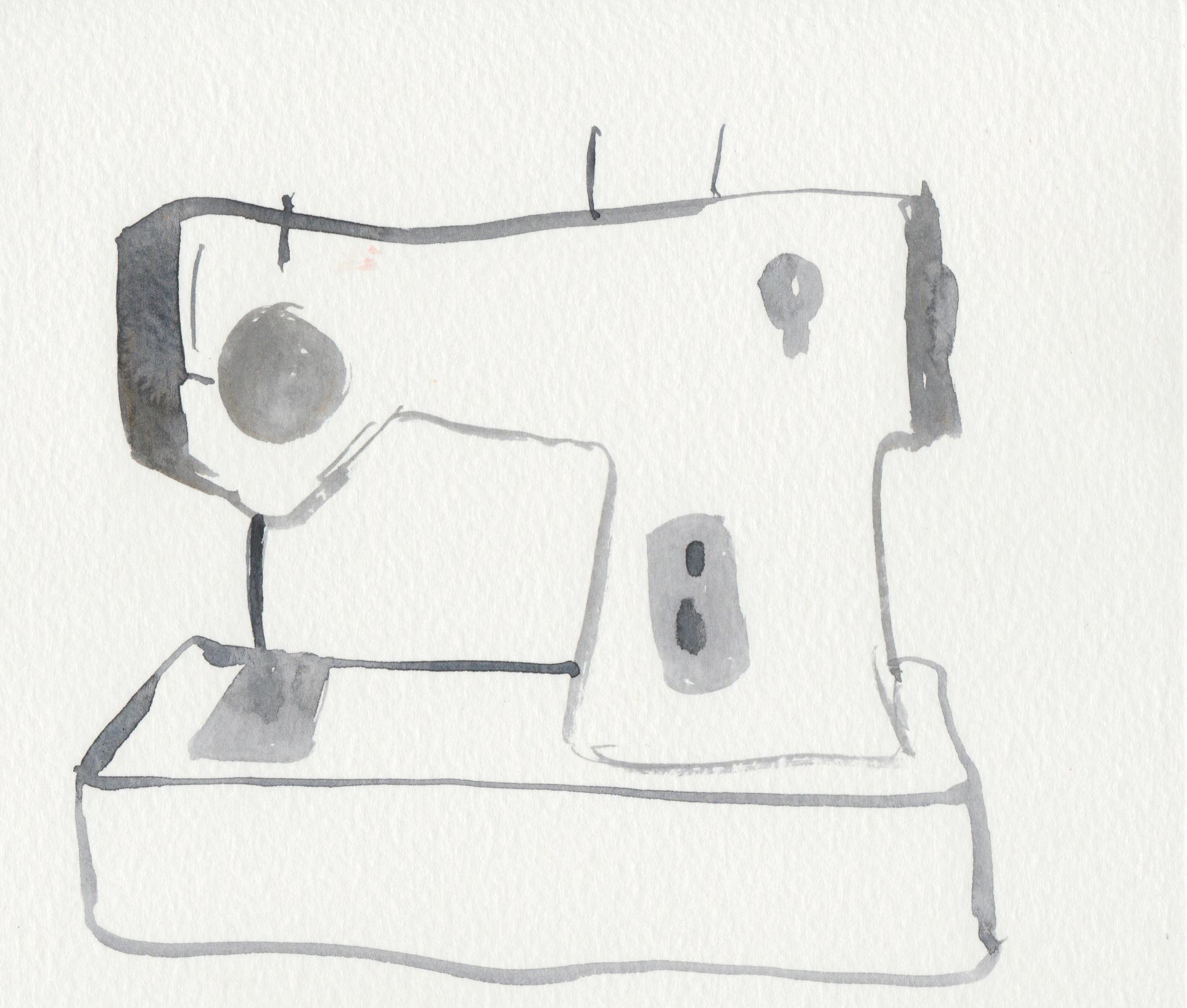 sketch 17