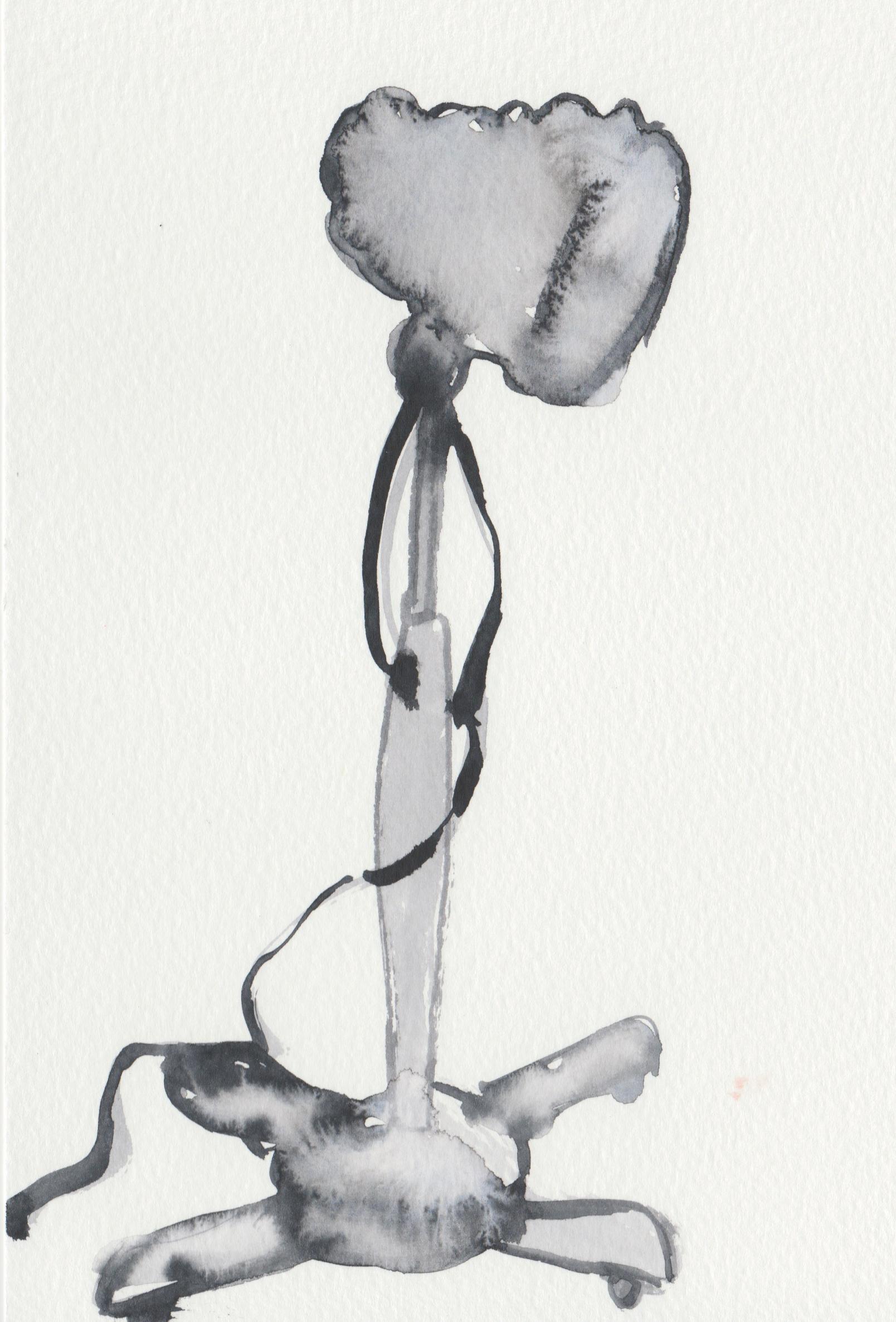 sketch 26'